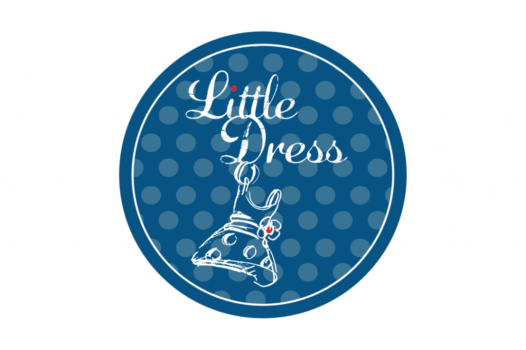 Little Dress